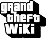 File:GTW-logo-vector.png