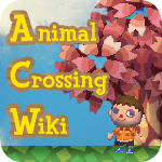File:AnimalCrossingWiki.png