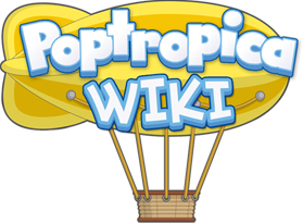 File:Poptropica.png