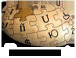 File:GTi Wiki Logo.png