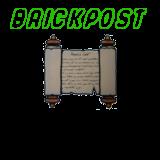 File:BrickPostWiki.png