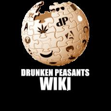 File:DP Wiki logo.png