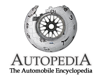 File:WikiAutopedia.png