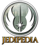 File:JedipediaWiki.png