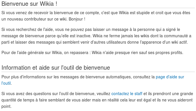 File:Wikia user page.png