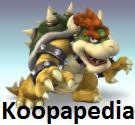 File:Koopapedia Logo.png
