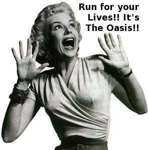 File:Oasis.jpg