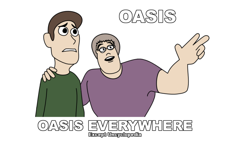 File:OasisEverywhere.png