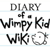 Diary of a Wimpy Wiki.png