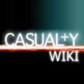CasualtyWiki.png