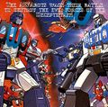 Thumbnail for version as of 10:44, 14 November 2010