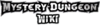 Mystery Dungeon Wiki.png