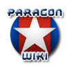 Paragon Wiki