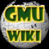 GMU Wiki.png