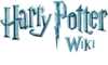 Dutch Harry Potter Wiki