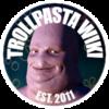 Trollpasta Logo.png
