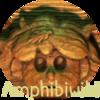 AmphibiWiki.png
