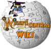 Wizard101 Central Wiki