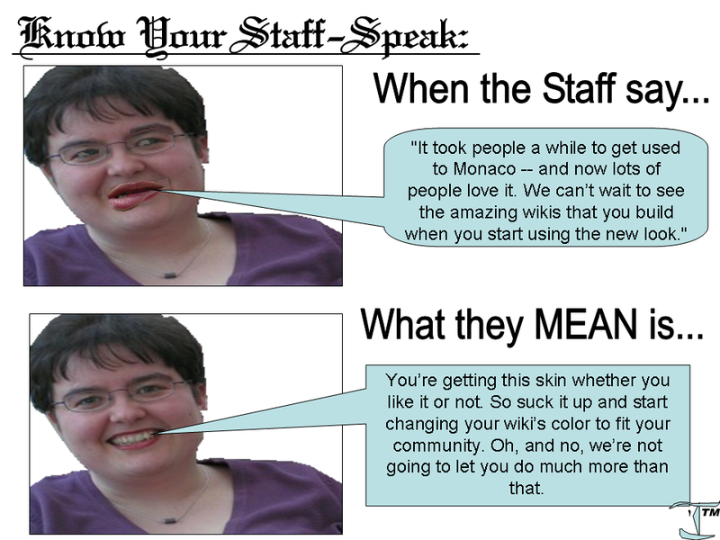 File:Wikia Staff words meaning.png