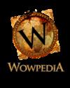Wowpedia.png