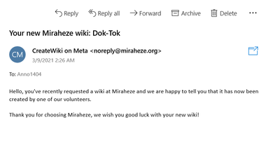 Dok-tok miraheze approved march 9 2021.png