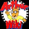 Arthur Wiki.png