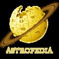 Astropedia-Logo.png