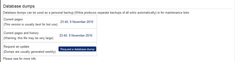 File:Database dumps request.png