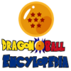 Dragon Ball Encyclopedia