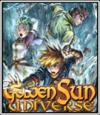 link=http://goldensunwiki.net/Golden Sun Universe