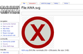 Thumbnail for version as of 04:41, 1 December 2010