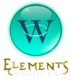Elements the Game Wiki