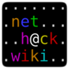 NetHackWiki