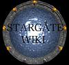 Stargate Wiki Logo.png