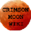 L.A. Banks' Crimson Moon WIki.png