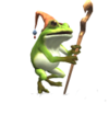Final Fantasy XI wiki