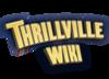 Thrillville Wiki Logo.png