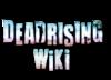 Deadrising Wiki
