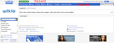 Example page layout-colors.png