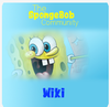The SpongeBob Community Wiki