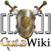 GuildWiki.png