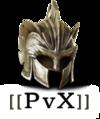 PvX Wiki