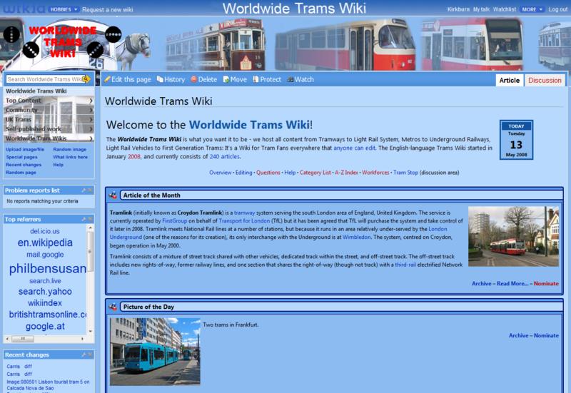 File:Skin-trams-monaco.png