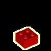 LEGO Stories Wiki
