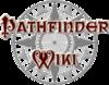 PathfinderWiki