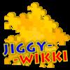 Jiggywikki.png