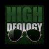 Highdeology Wiki.png