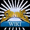 Shining Wiki