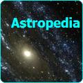 Thumbnail for version as of 16:30, 20 November 2010