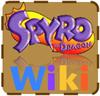 SpyroWiki.png